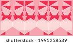Geometry Creative Minimalist...