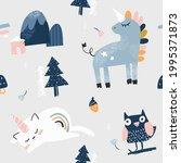 illustration vector graphic of... | Shutterstock .eps vector #1995371873