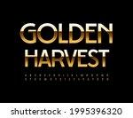 vector stylish banner golden...   Shutterstock .eps vector #1995396320