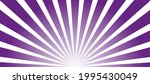 abstract purple and white...   Shutterstock .eps vector #1995430049