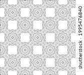 vector geometric pattern....   Shutterstock .eps vector #1995476840