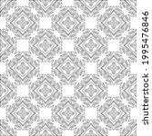 vector geometric pattern....   Shutterstock .eps vector #1995476846