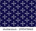 seamless pattern vector texture ...   Shutterstock .eps vector #1995478463