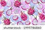 bright vector background for... | Shutterstock .eps vector #1995786860