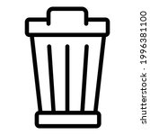 filter search recycle icon....
