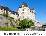 Ottawa  Canada   May 23  2021 ...