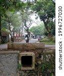 Jakarta  Indonesia June 7  2021 ...