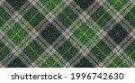 ragged grungy seamless diagonal ... | Shutterstock .eps vector #1996742630