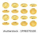 cryptocurrency in cyberspace ...   Shutterstock .eps vector #1998370100
