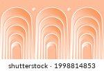 contemporary aesthetic...   Shutterstock .eps vector #1998814853