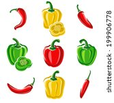 aroma,background,cartoon,chili,cook,design,exotic,fire,flavor,food,freshness,healthy,hispanic,hot,icon