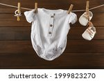 Baby Clothes And Accessories...
