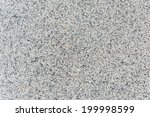 cement textures | Shutterstock . vector #199998599
