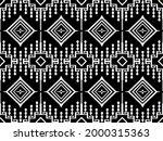 sacral tribal ethnic motifs...   Shutterstock .eps vector #2000315363