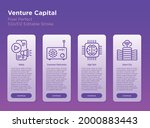 venture capital mobile user...