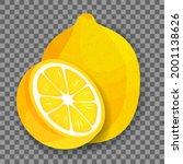 realistic vector illustration....   Shutterstock .eps vector #2001138626