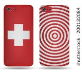 Rear Covers Smartphone With...