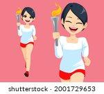 vector illustration of a... | Shutterstock .eps vector #2001729653