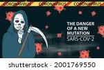 banner illustration for the...   Shutterstock .eps vector #2001769550