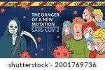 banner illustration for design...   Shutterstock .eps vector #2001769736