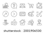 search  laptop insurance and... | Shutterstock .eps vector #2001906530