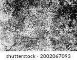 black and white background.... | Shutterstock .eps vector #2002067093