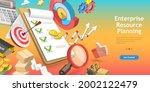 3d vector conceptual...   Shutterstock .eps vector #2002122479