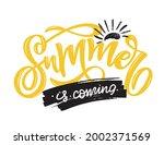 motivation lettering art poster ...   Shutterstock .eps vector #2002371569