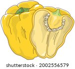 vector illustration of...   Shutterstock .eps vector #2002556579
