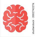 brain  genius fully editable...   Shutterstock .eps vector #2002742276