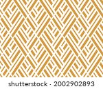 abstract geometric pattern. a... | Shutterstock .eps vector #2002902893