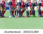 fair play concept for... | Shutterstock . vector #200321384