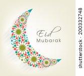 abstract,allah,arabic,background,bakra-eid,bakraid,banner,beige,believe,blue,celebration,creative,culture,decorative,eid