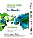 Futuristic Design  Background...
