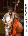 Havana   February 2  Old Man...