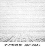 background of age grungy... | Shutterstock . vector #200430653