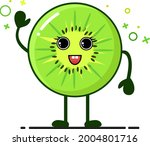 vector graphic illustration ...   Shutterstock .eps vector #2004801716