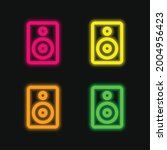 Audio Amplification Tool...