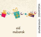 abstract,allah,arabic,background,bakra-eid,bakraid,banner,beige,believe,boxes,celebration,creative,culture,decorative,eid