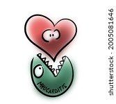 Myocarditis Devours A...