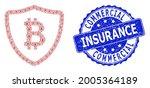 commercial insurance rubber... | Shutterstock .eps vector #2005364189