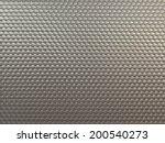 Texture Steel Squama Scales...