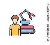 robotics courses for children ...