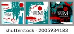 abstract background for text....   Shutterstock .eps vector #2005934183
