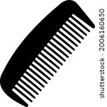 vector illustration of black...   Shutterstock .eps vector #2006160650