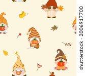 vector    abstract seamless... | Shutterstock .eps vector #2006917700