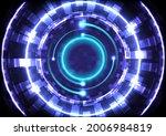 frame infographic. element of...   Shutterstock .eps vector #2006984819