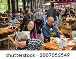 Chengdu  China   June 09 2021 ...