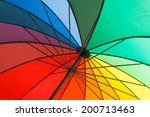 Colorful Background. Colorful...