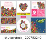 abstract,art,background,book,brochure,business,card,color,colorful,coloring,computer,concept,creative,cute,dance